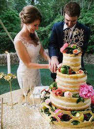 wedding cake harvest charlottesville wine and country weddings charlottesville