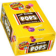 where to buy tootsie pops tootsie pops assorted 100 ct sam s club