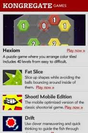 adobe flash player 11 1 for android adobe flash player 11 for android compatibility list