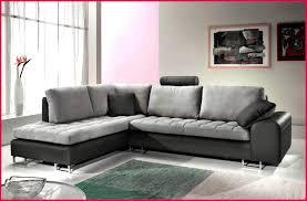 canapé d angle convertible design pas cher fabuleux canapé d angle design pas cher design 347096 canape idées