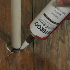 sealer for laminate flooring meze