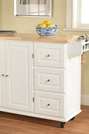 Linon Kitchen Island Big Lots Kitchen Islands Trends Also Carts Island Table Images