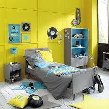 les chambres d une maison maisons du monde nouveautés chambre enfant fille garçon ado