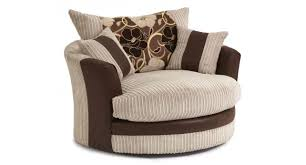 Scs Armchairs Scs Sofas And Chairs U2013 Rs Gold Sofa