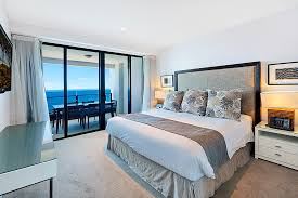 Soul Surfer Bedroom Mantra Group Realty U2013 Peppers Soul Surfers Paradise U2013 Level 32