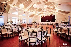 the cuvier club wedding venue in la jolla san diego