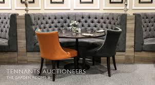 Hill Cross Furniture Contract  Commercial Suppliers Bar Cafe - Restaurant dining room furniture
