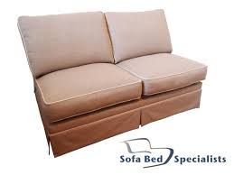 Sofa Beds Canberra Double Sofabeds Sofa Bed Specialists