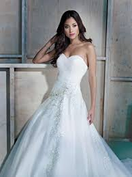 used wedding dresses uk 188 best wedding dresses at sofi designs images on