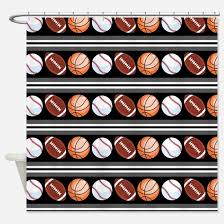 Sports Bathroom Accessories by Sports Bathroom Accessories U0026 Decor Cafepress