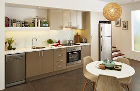 cool kitchen designs bunnings 43 for your kitchen design software