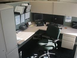 Cleveland Office Furniture used haworth in cleveland used office furniture cleveland