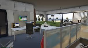 beach house gta5 mods com