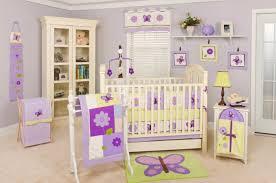 m dchen babyzimmer kinderzimmer ideen für mädchen schmetterling afdecker