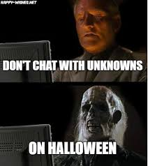 Scary Halloween Memes - 20 best happy halloween memes images happy wishes