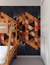 dyymnd ryyyt pattern wall tiles u2013 blik