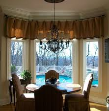 Valances For Bay Windows Inspiration Valances For Bay Windows Ideas With Windows Valances For Bay