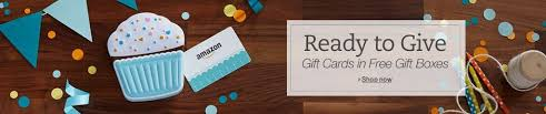 free gift cards by mail june 2017 always promo