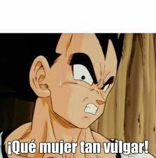 Memes Hola - dopl3r com memes hola
