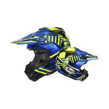 arai motocross helmets off road helmets motorama it
