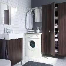 bathroom ideas ikea laundry utility room furniture and ideas ikea