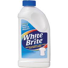 out white brite laundry whitener 28 ounces walmart com