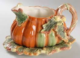 spode harvest figural collection at replacements ltd