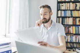 Alternative To Resume 3 Resume Alternatives To Consider