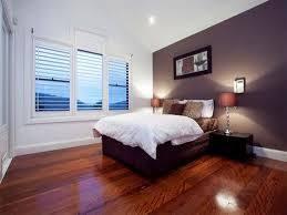 best 25 bedroom feature walls ideas on pinterest bedroom