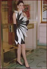 tailleur mariage couturier tailleur sur mesure locations ventes tailleurs robes