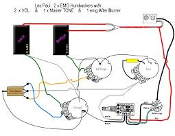 emg 81 60 wiring diagram emg schematics u2022 wiring diagram database