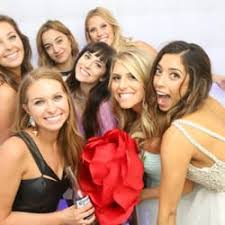 photo booth rental las vegas boothnv photo booth rental 40 photos 17 reviews photo booth