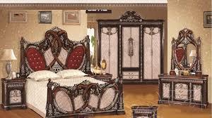 bedroom sets bedroom furniture design in pakistan double bed