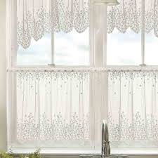 Lace Curtain Heritage Lace Curtains Made In The U S A Visit Our Web Site