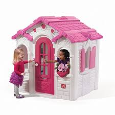 4 year old christmas gift ideas 10001 christmas gift ideas