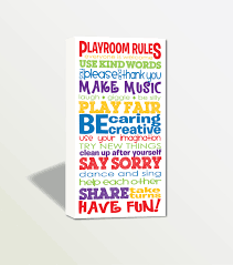 home design game rules home printable free download images interior decoration popular items for family rules canvas in