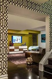 b home interiors b home interior design my residential homes
