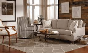 Slipcovers For Rocking Chairs Hoot Judkins Furniture San Francisco San Jose Bay Area Craftmaster