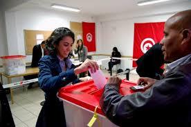 tenue bureau de vote candidatures pour la tenue des bureaux de vote dépôt jusqu au 10