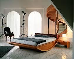 floor beds home design 89 exciting floor beds for adultss