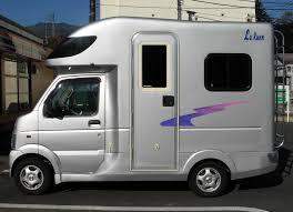 Toterhome Floor Plans Geno U0027s Blog Cute And Cool Cars Trucks And Rv U0027s Motor Homes