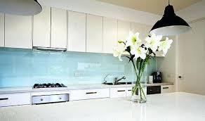 splashback ideas white kitchen kitchen splashback ideas wiredmonk me