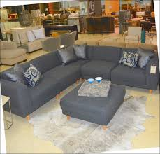 Charcoal Gray Sectional Sofa Chaise Lounge Sectional Couches Ikea Appealing Winsome Brown Leather Sectional