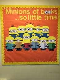 the 25 best library bulletin boards ideas on