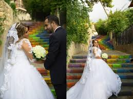 Professional Wedding Photography Why Hiring A Professional Wedding Photographer Is Important