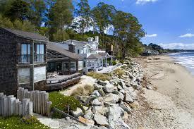 28 potbelly beach rd aptos california 95003 for sales