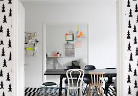 sneak peek susanna and jussi vento u2013 design sponge