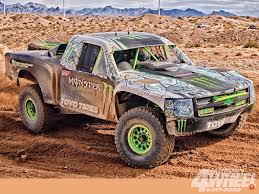 baja truck racing beamng must have at least one trophy truck beamng