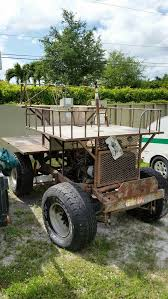 jeep buggy for sale 1946 willy army jeep hunting buggy for sale general in pompano