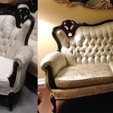 Reupholstery Cost Armchair Sofa Reupholstery Cost Toronto Centerfieldbar Com